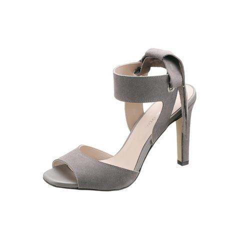 Dames schoen: VERO MODA highheel-sandaaltjes