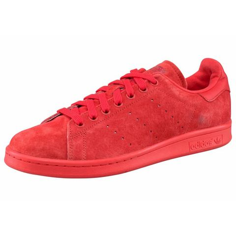 NU 15% KORTING: ADIDAS ORIGINALS Sneakers Stan Smith