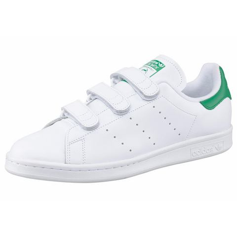 ADIDAS ORIGINALS Sneakers Stan Smith CF