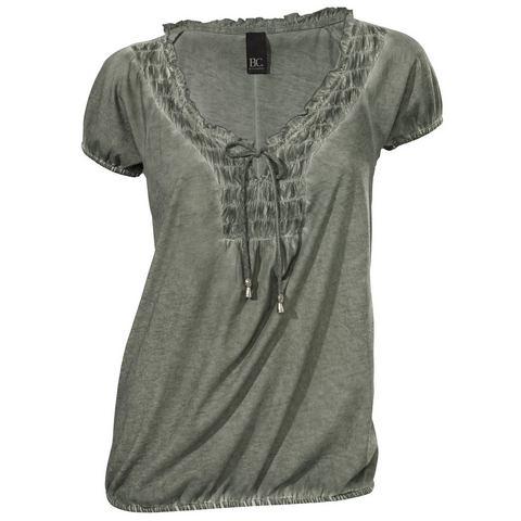 NU 10% KORTING: T-shirt