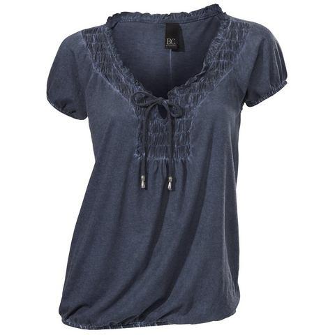 Kanten shirt