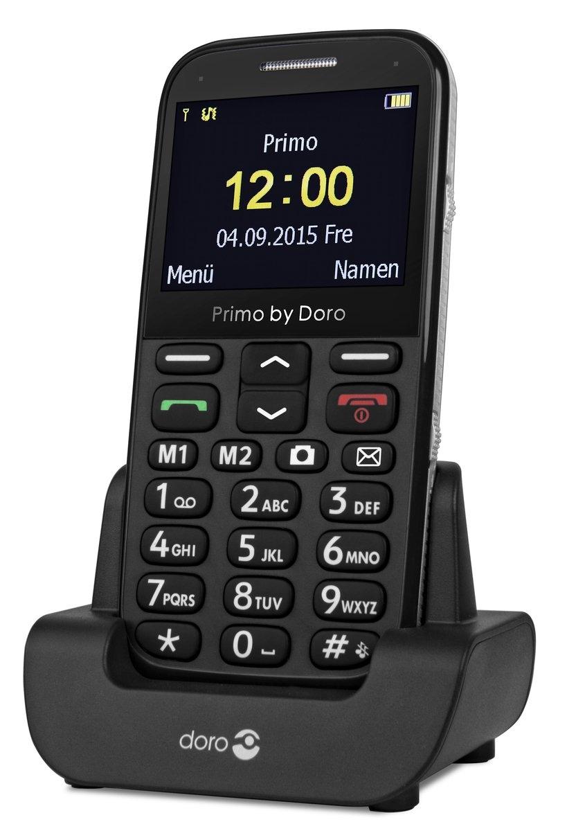 Doro gsm »366« online kopen op otto.nl