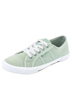 Sneakers van KANGAROOS