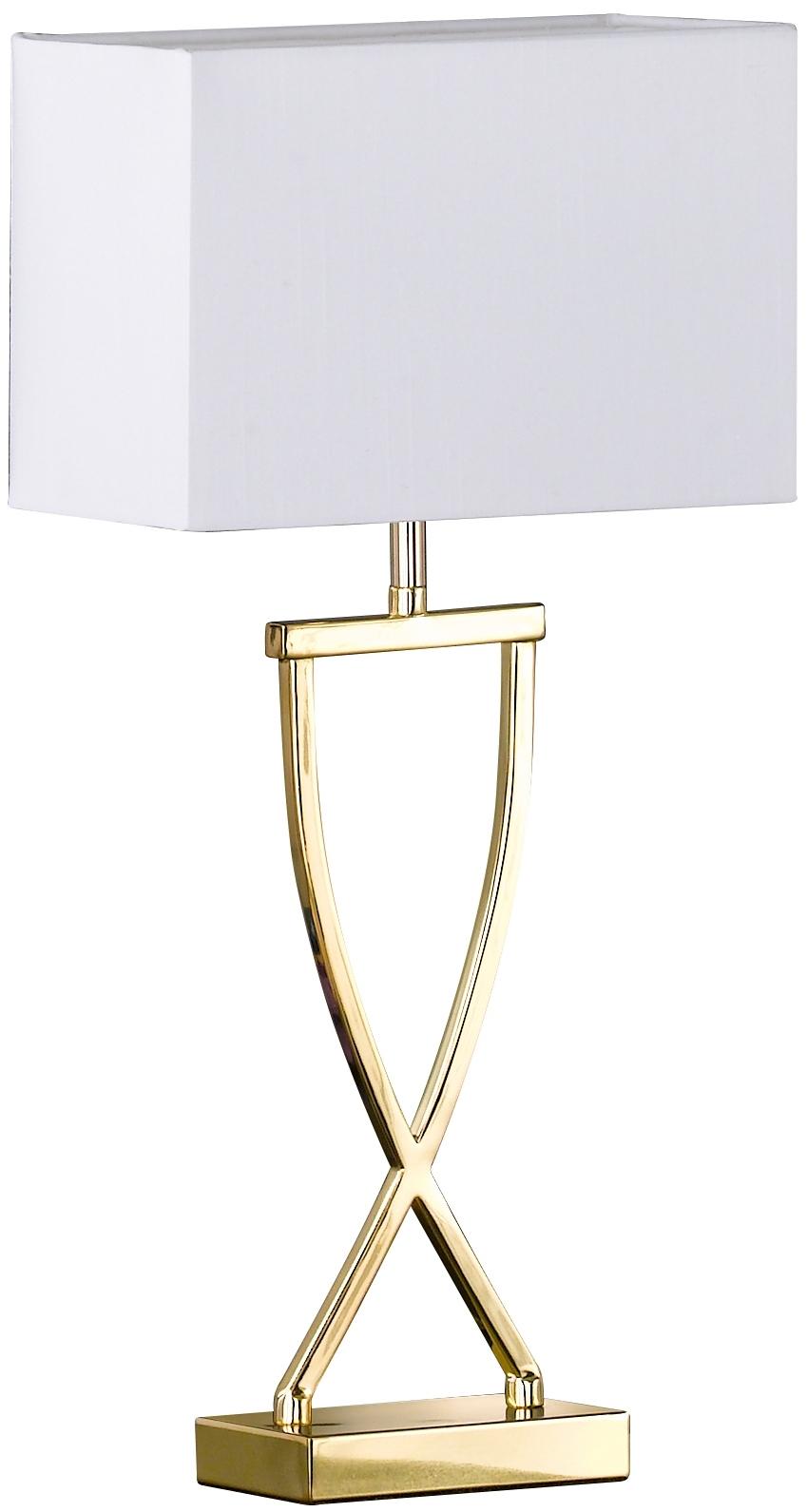 Op zoek naar een Honsel Leuchten Tafellamp ANNI? Koop online bij OTTO