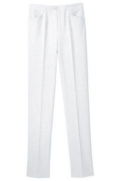 Pantalon, come on