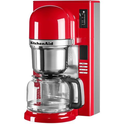 KITCHENAID Multicooker 5KMC4241EER
