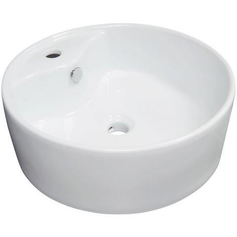 Sanitair Opzet-wasbak Tomar 241473