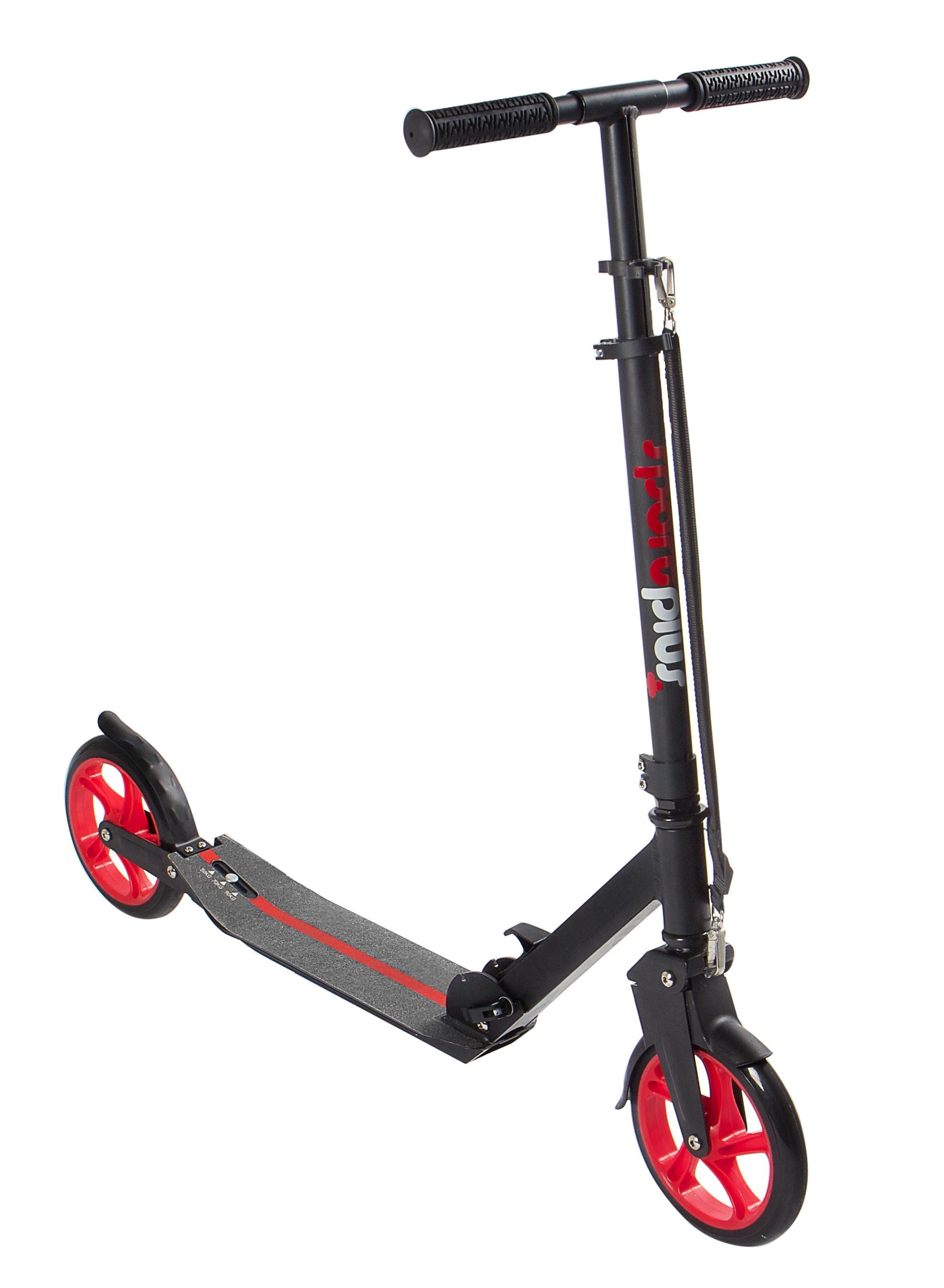 Sportplus EZY! Urban scooter, »Graphite SP-SC-101« goedkoop op otto.nl kopen