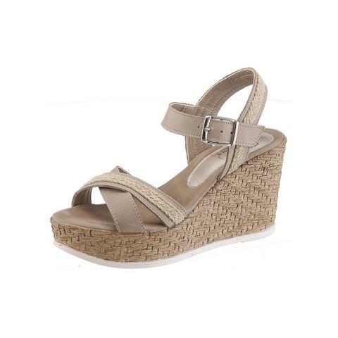 Dames schoen: ARIZONA sandaaltjes