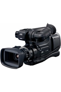 Camcorder GY-HM70E 1080p Full HD
