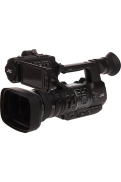 Camcorder GY-HM600 1080p Full HD GPS