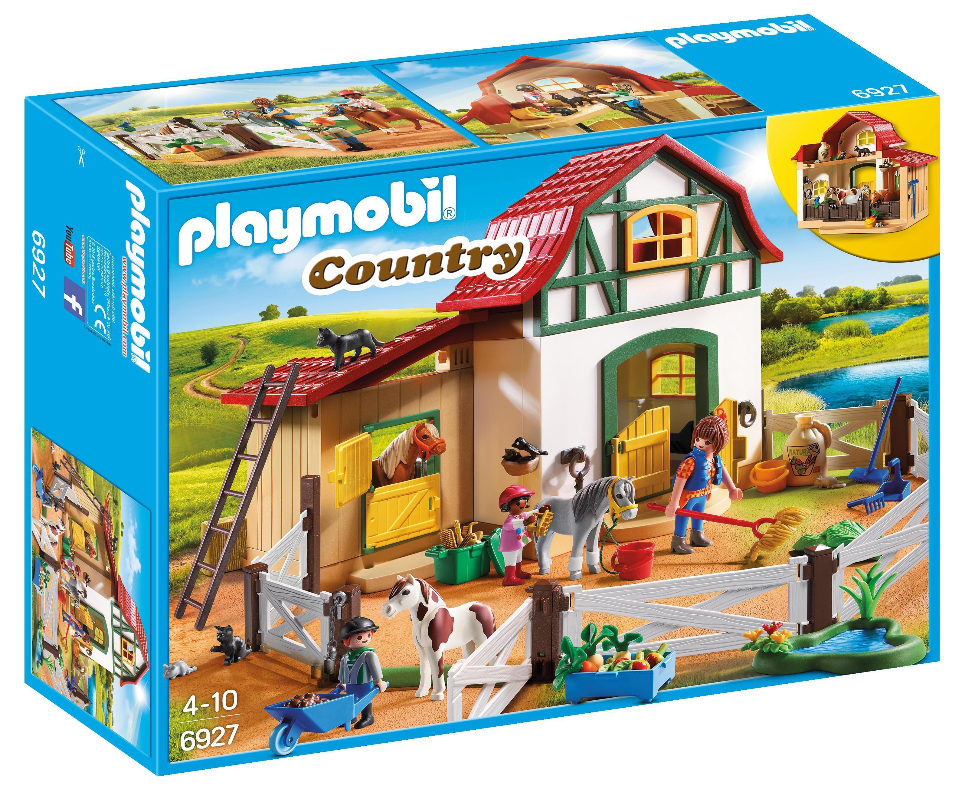 vrijetijdsschoenen winkel bestsellers goedkoop kopen Online Playmobil kopen | OTTO