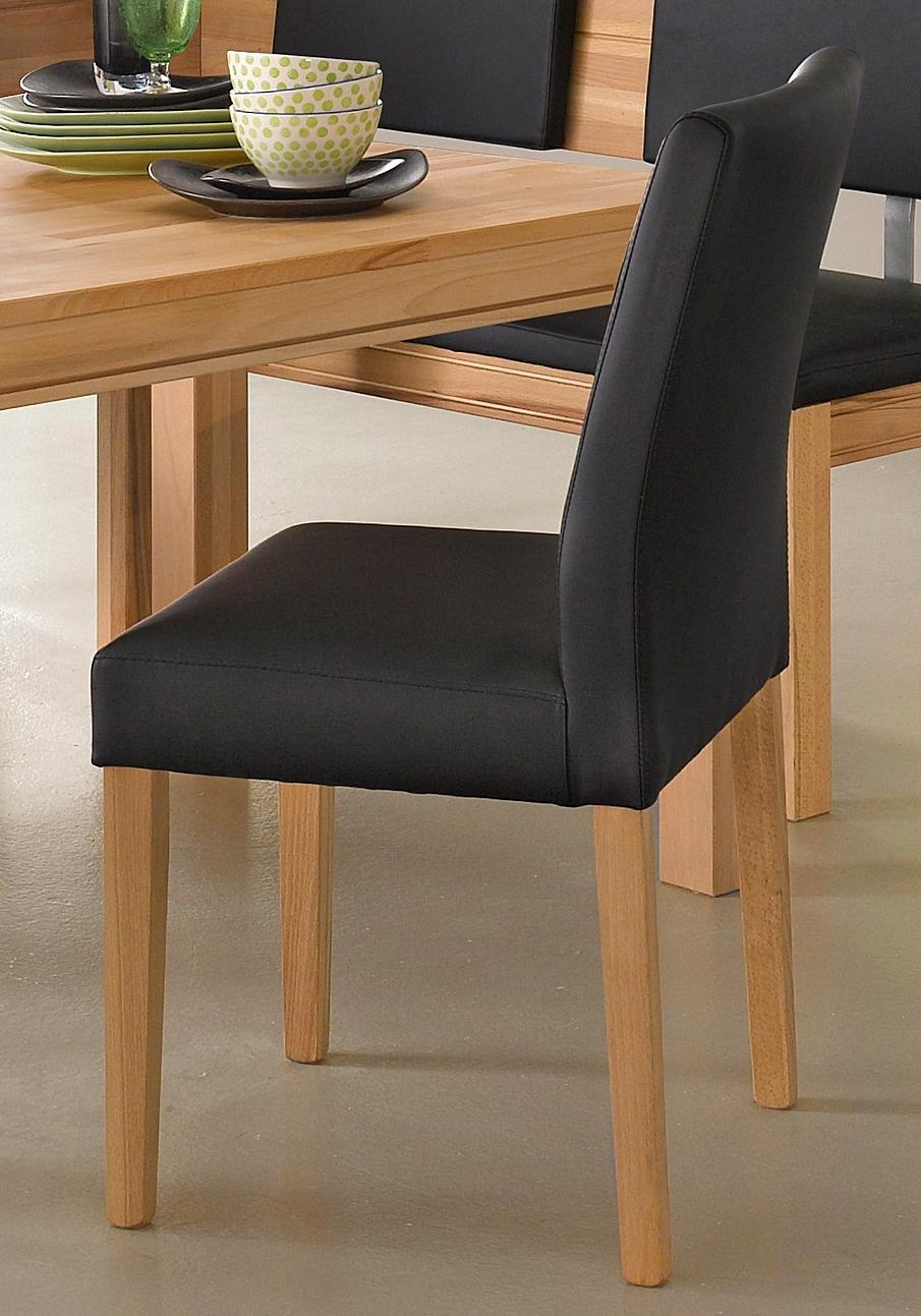Premium collection by Home affaire stoel Madison (set, 2 stuks) veilig op otto.nl kopen