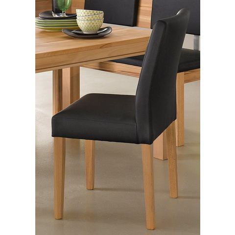 Design stoel wit kopen online internetwinkel for Design stoel 24