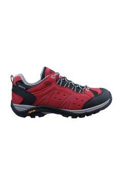 Outdoor schoenen »MOUNT BONA LOW«