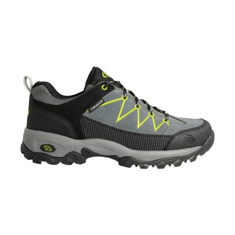 Brütting Outdoor Schoenen »MOUNT LOGAN LOW«