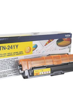Toner »TN-241Y«