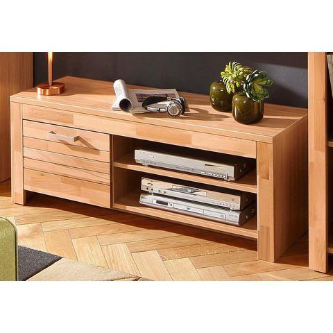 Home affaire TV-meubel 'Livigno', breedte 120 cm