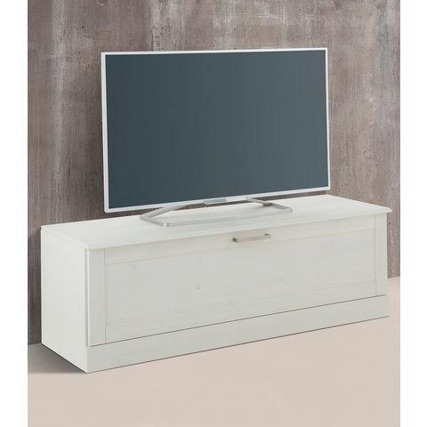 HOME AFFAIRE TV-meubel klein Santorin, breedte 120 cm