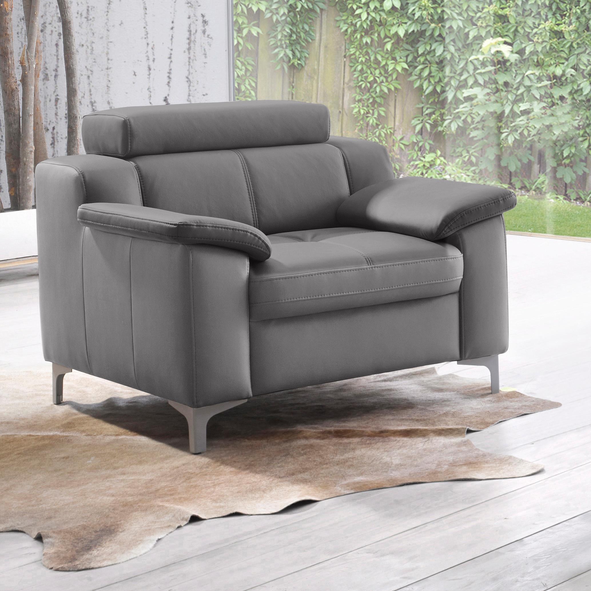 Exxpo - Sofa Fashion Exxpo by Gala fauteuil in de webshop van OTTO kopen