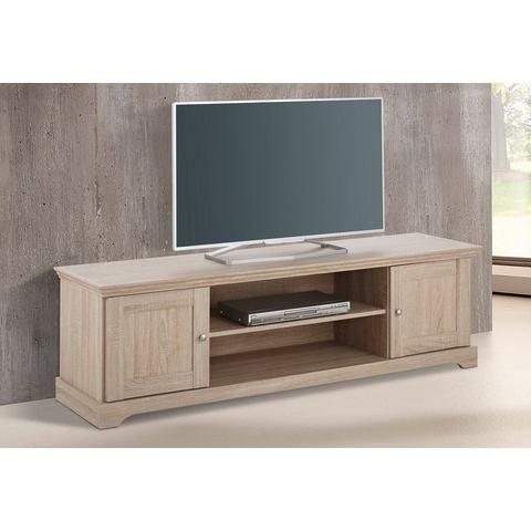 Home affaire TV-meubel 'Anna', breedte 161 cm
