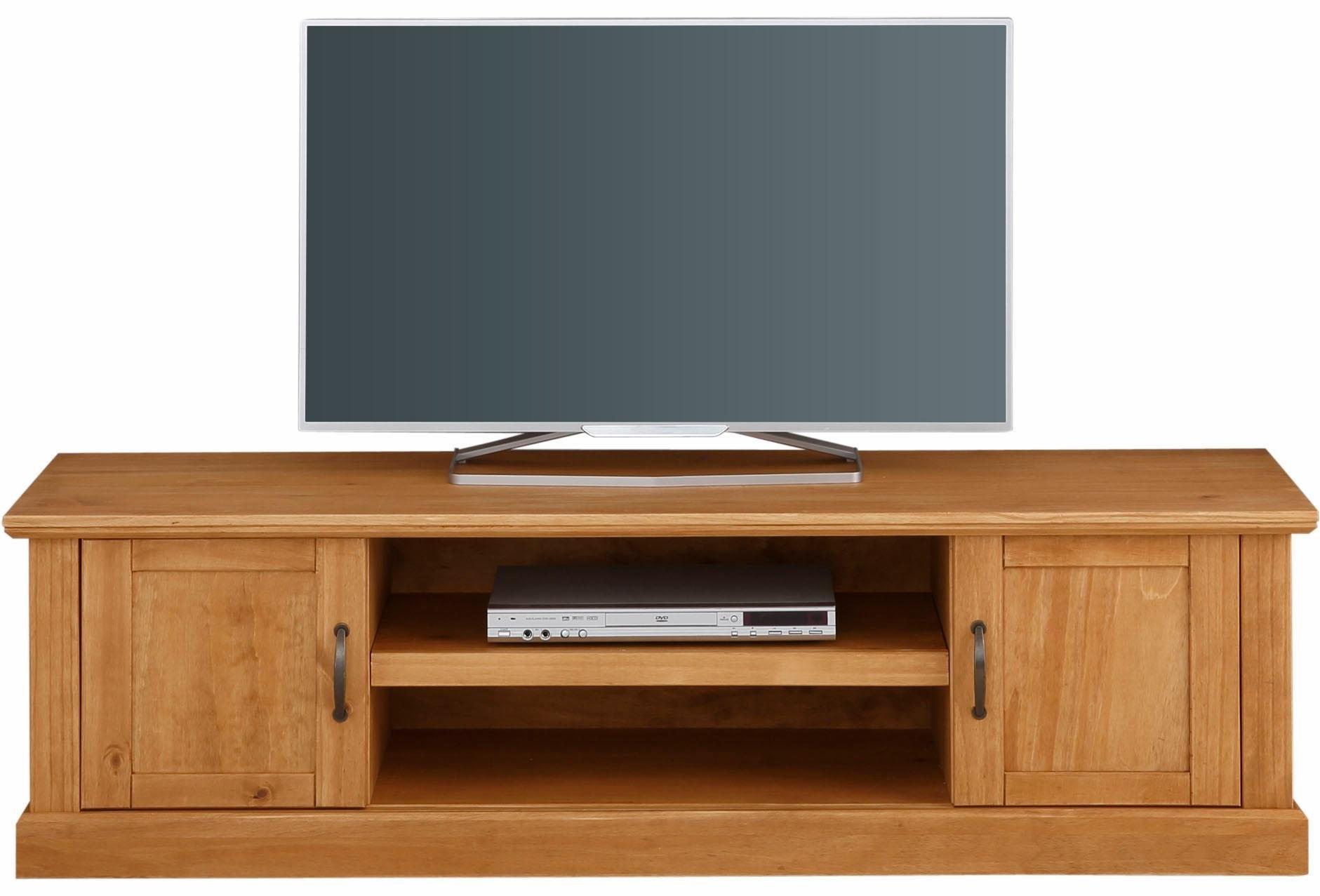 Home Affaire lowboard »Mika«, breedte 160 cm voordelig en veilig online kopen