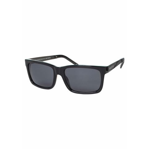 NU 20% KORTING: ROUTE 66 Feel the Freedom Eyewear zonnebril