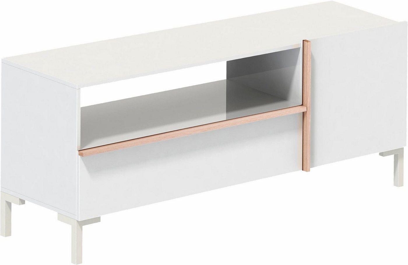 INOSIGN TV-meubel, breedte 140 cm