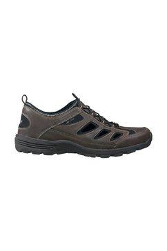 Casual Shoenen »TORONTO«
