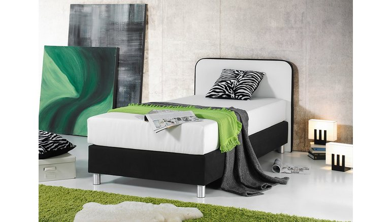 MAINTAL boxspring