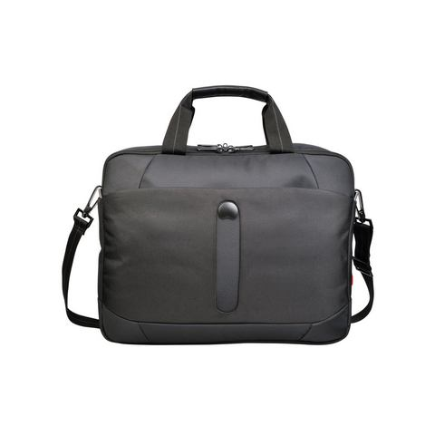 Delsey Bellecour 2 CPT Satchel