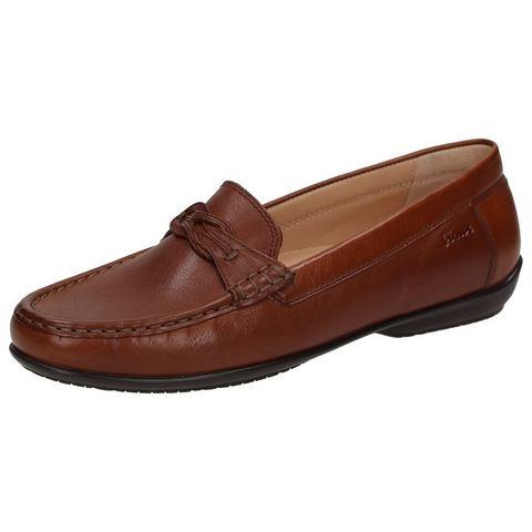 Dames schoen: Sioux Mocassin »Cosetta«