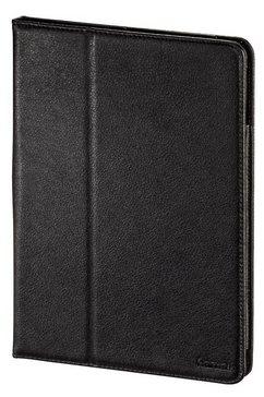 """Portfolio """"Bend"""" voor Galaxy Tab S2 9.7, zwart"""