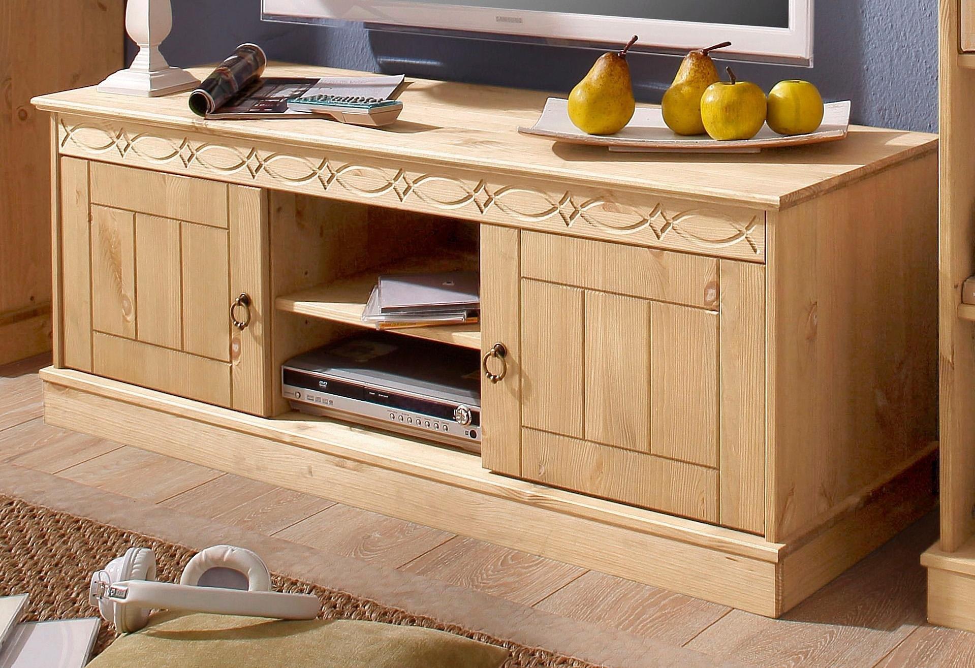 Home affaire tv-meubel Indra naar keuze in 2 breedten, tv-tafel bij OTTO online kopen