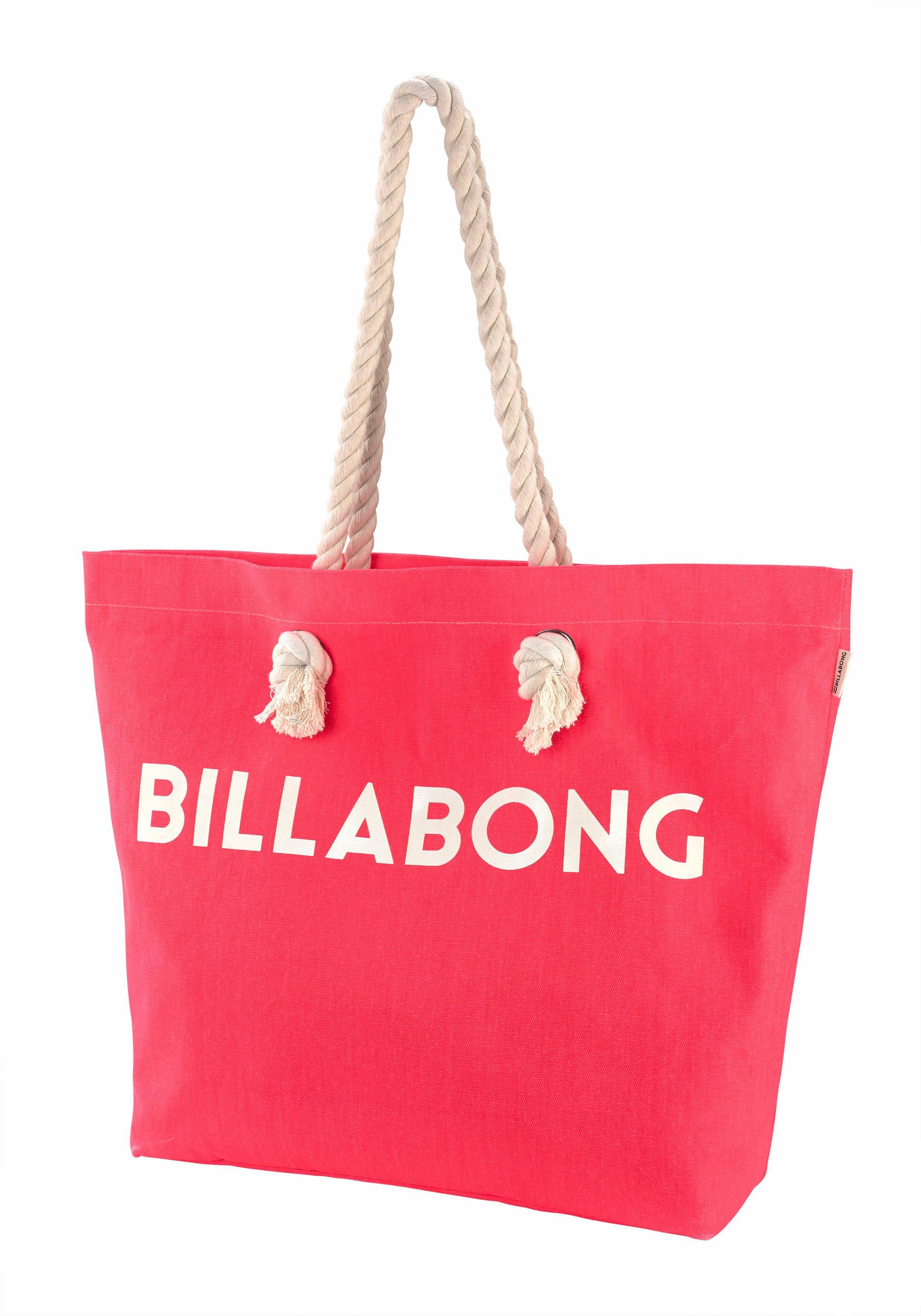 Strandtassen Kopen : Strandtas kopen zomerse strandtassen je hier otto