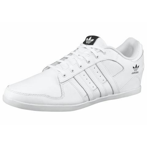 NU 15% KORTING: ADIDAS ORIGINALS Sneakers Plimcana 2.0 Low