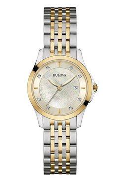 horloge, »Diamonds, 98S148«