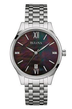 horloge, »Diamonds, 96S162«