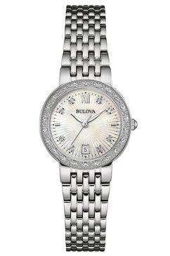 horloge, »Diamonds, 96W203«