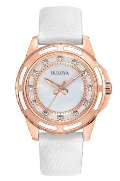 horloge, »Diamonds, 98S119«