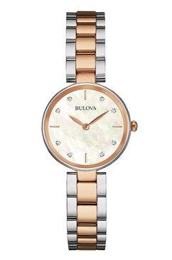 horloge, »Diamonds, 98S147«