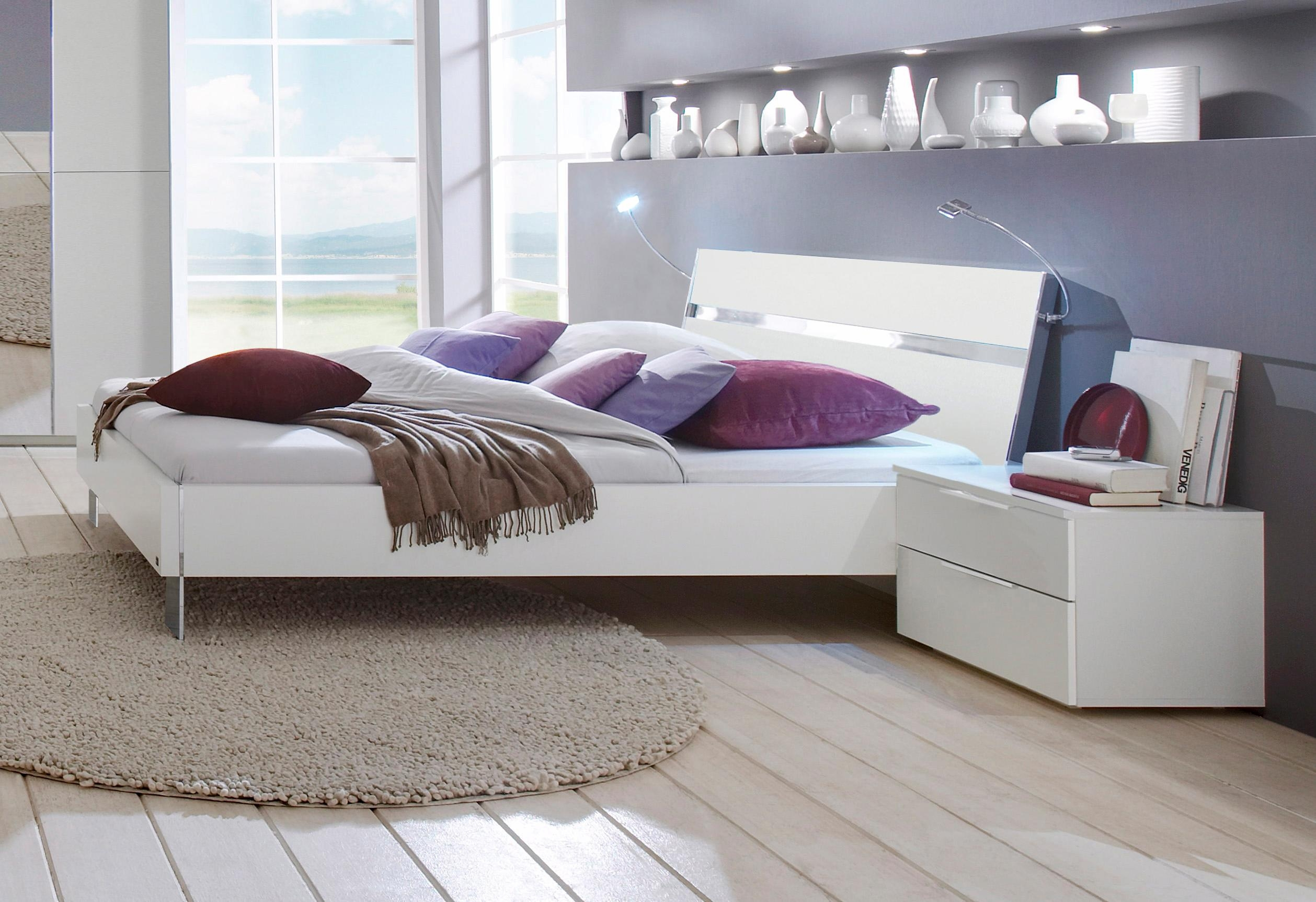 fresh to go futonbed made in germany online kopen otto. Black Bedroom Furniture Sets. Home Design Ideas
