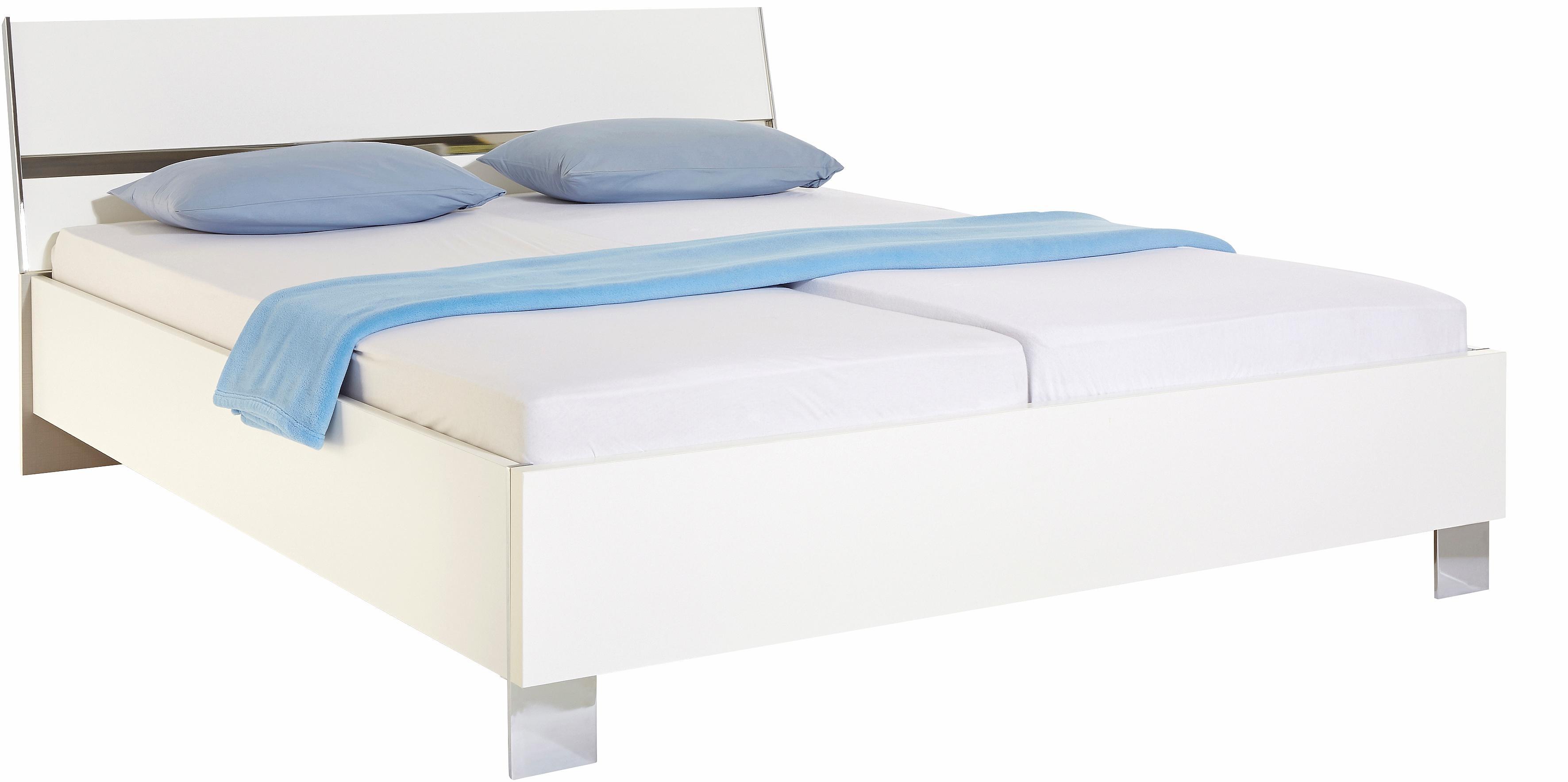 fresh to go futonbed made in germany online kopen otto. Black Bedroom Furniture Sets. Home Design Ideas