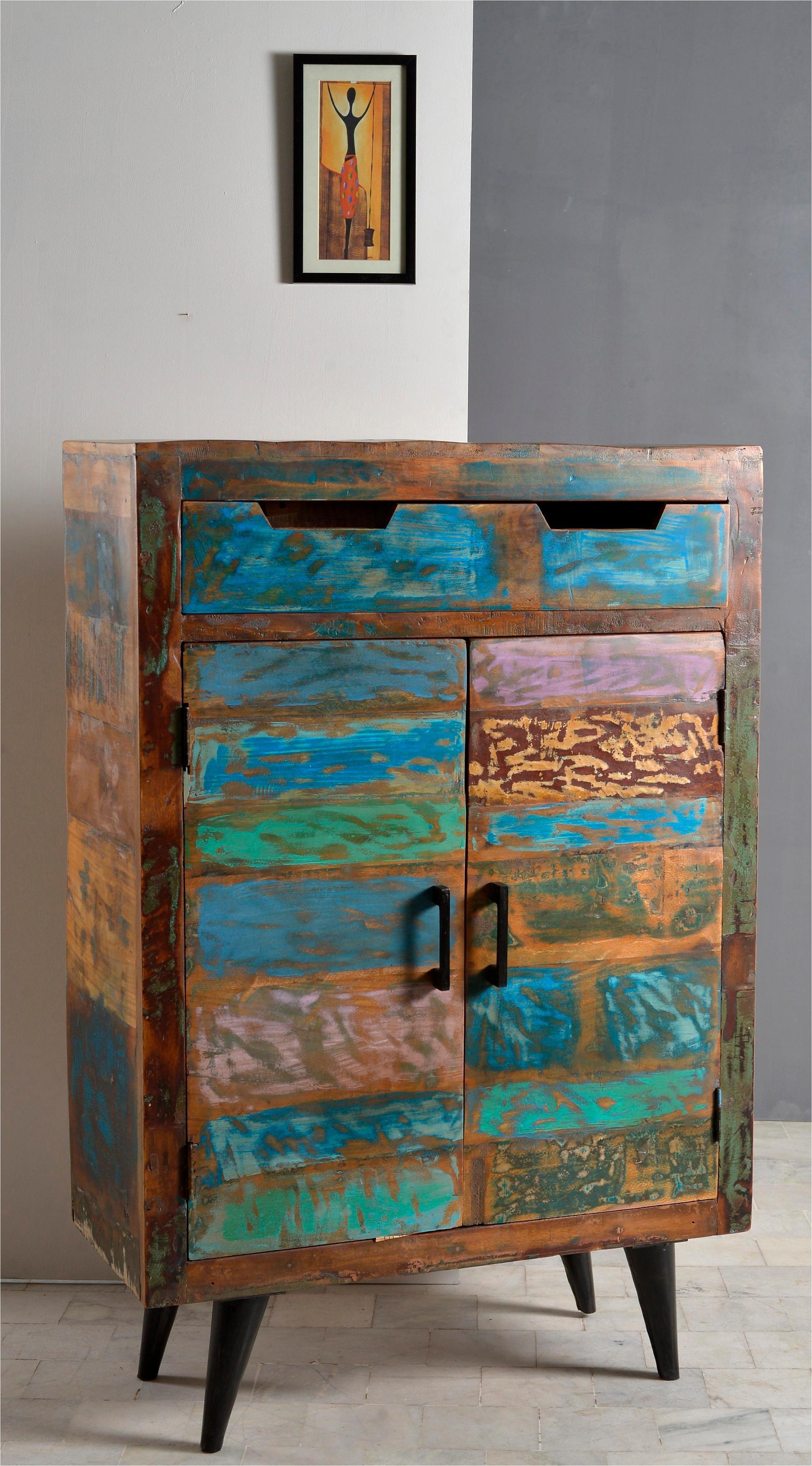 sit highboard miami 80 cm breed bestellen bij otto. Black Bedroom Furniture Sets. Home Design Ideas