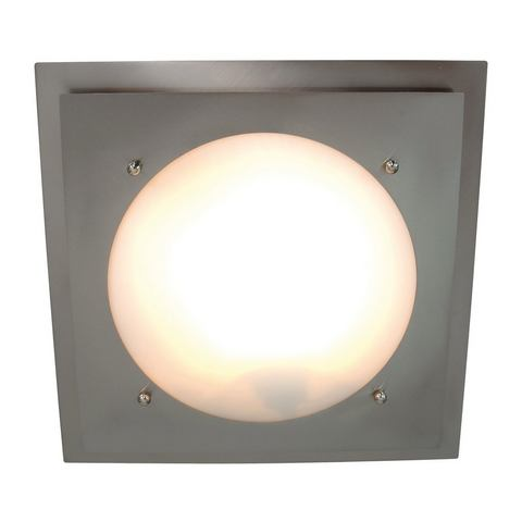 NÄVE Plafondlamp 1 fitting