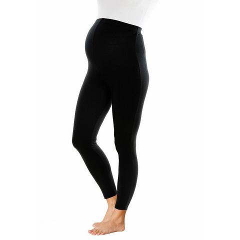 9monate legging