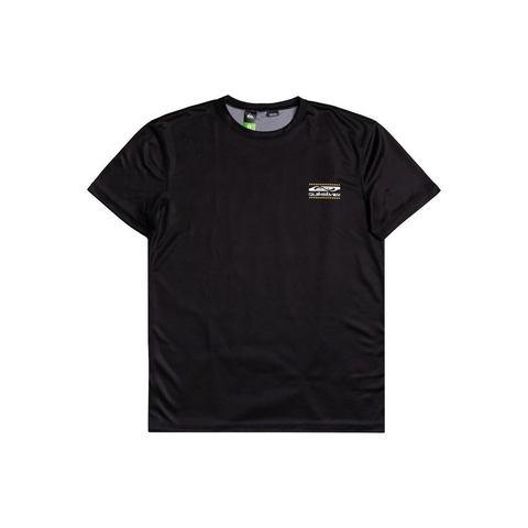 NU 20% KORTING: Quiksilver T-shirt Arid Rocks