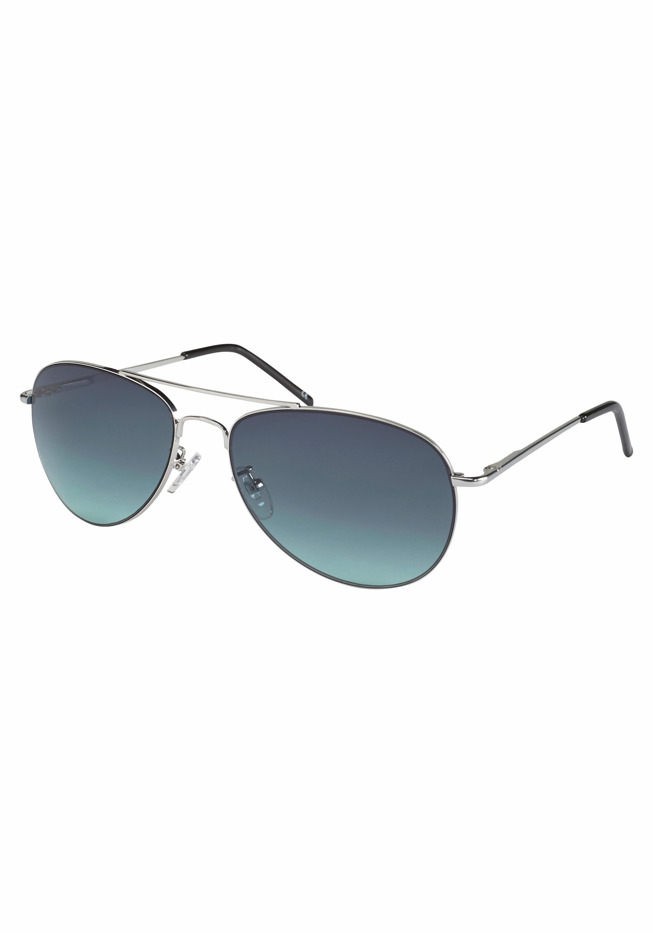 5a17d05c47bb89 Zonnebril kopen  Ruim 110 zonnebrillen van topmerken