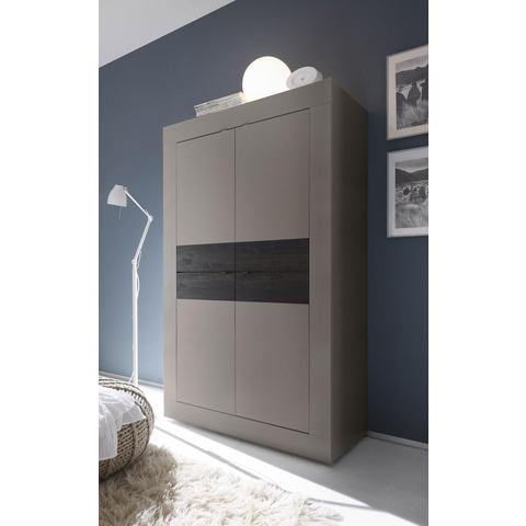 Dressoirs Highboard 102 cm breed 896252