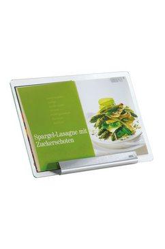 Kookboekenstandaard LIBRO
